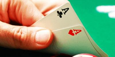 400x200-poker-bbq