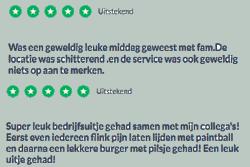 reviews-nieuwe1