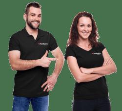 fundustry-klantenservice-samen