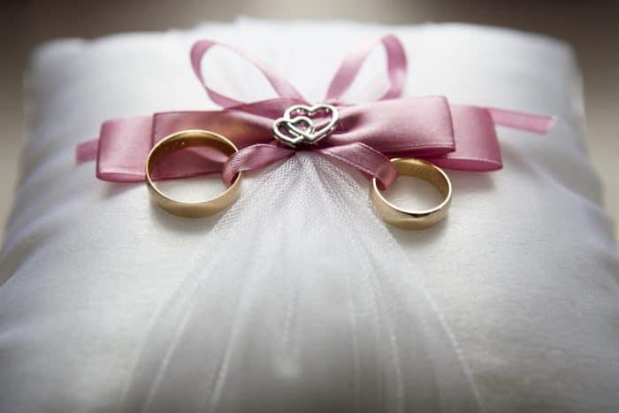 opdrachten vrijgezellenfeest marry who
