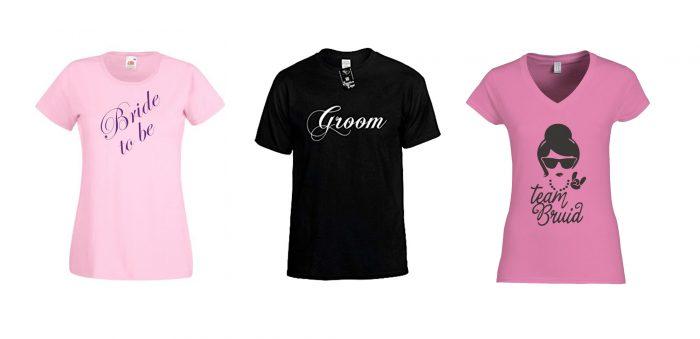 t-shirt vrijgezellenfeest1