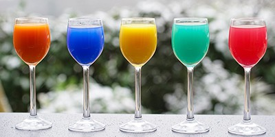 Colorful Drinks 3252160 960 720