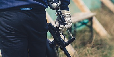 Paintball 3659100 960 720