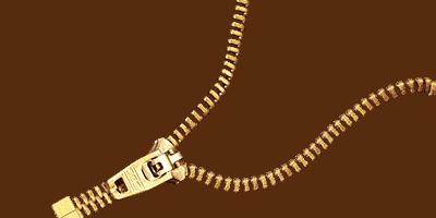 Zip 2952852 960 720