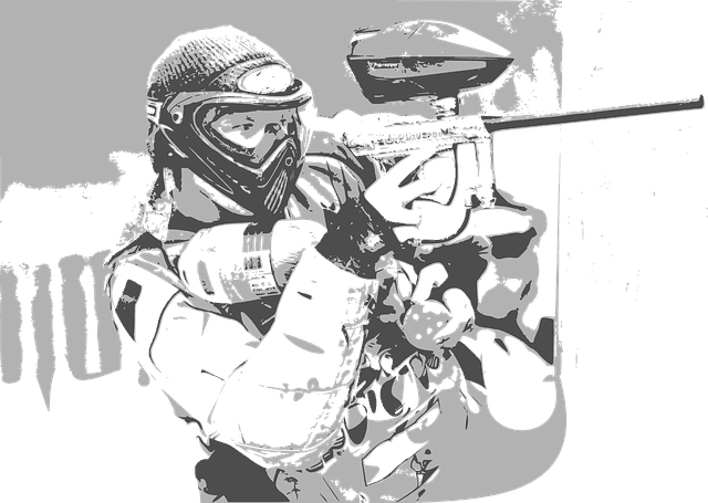 Paintball 2223859 640