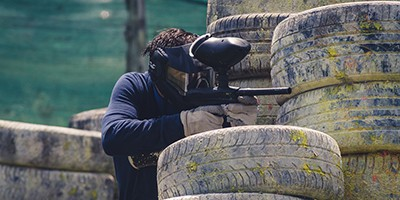 Paintball 3659102 960 720