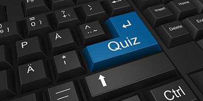 Quiz 2137664 960 720