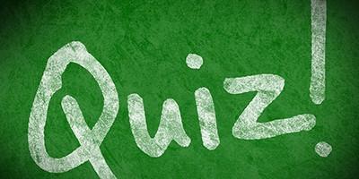 Quiz 2192590 960 720