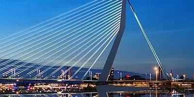 Rotterdam 1598418 1920