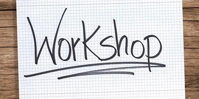 Workshop 1345512 960 720