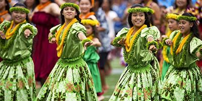 Hawaiian Hula Dancers 377653 960 720