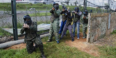 Paintball 2680360 960 720