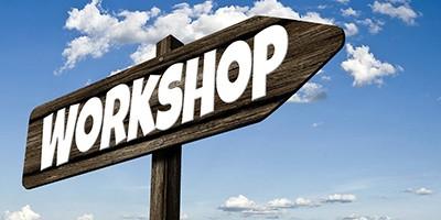 Workshop 745010 960 720