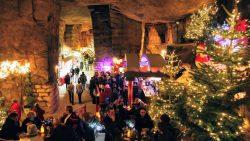 Kerstmarktvalkenburg