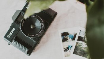 Fotorace