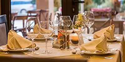 Restaurant 449952 960 720