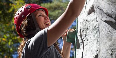 Climbing 525768 960 720