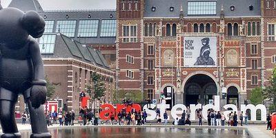 Amsterdam 1643644 640
