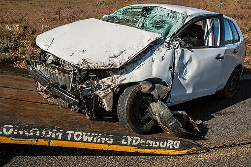 Car Accident 1538175 340