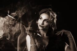 Smoke 4095941 1280