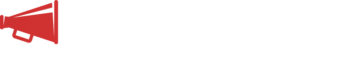 Fundustry Adventures Logo