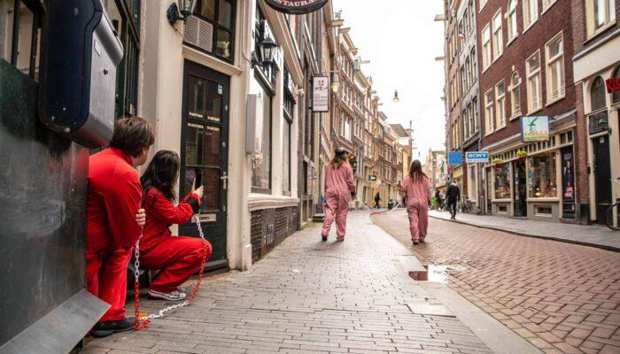 Fundustry Amsterdam 10